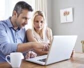 Immobilier et Coronavirus : comment bénéficier d'un report de vos échéances de prêt
