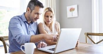 Immobilier et Coronavirus comment bénéficier d'un report de vos échéances de prêt