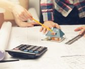La loi Pinel : un investissement locatif avantageux