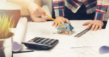La loi Pinel un investissement locatif avantageux