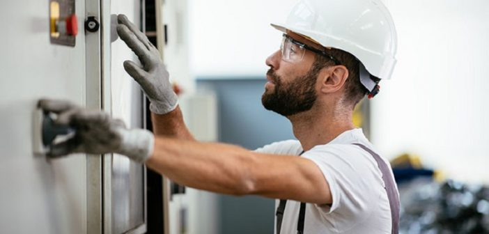 Quel est le fournisseur d'électricité le plus avantageux ?