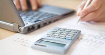 Réduire son taux d'endettement de manière efficace