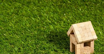 Abri de jardin en bois: les avantages
