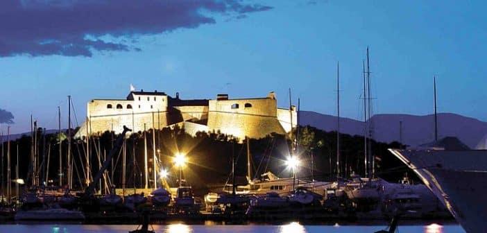 Où investir dans les Alpes-Maritimes?