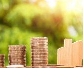 Investir dans l'immobilier : 5 astuces clés pour économiser !