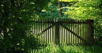 Palissade en aluminium pour jardin : comment choisir ?