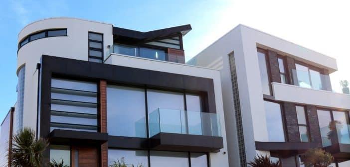 Quel est le taux immobilier en ce moment ?