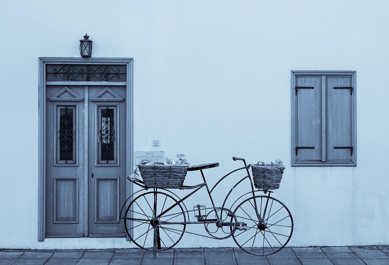 Sélection d'une porte-fenêtre : comment bien faire ?